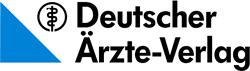 Deutscher Ärzte-Verlag